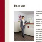 Michael Laqua Projekte Steuerkanzlei Pflugradt