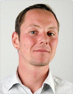 Michael Laqua